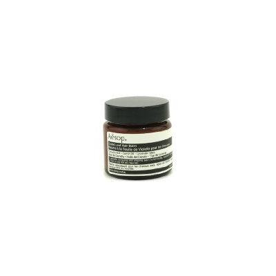 Aesop Violet Leaf Hair Balm 60ml/2.02oz