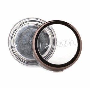 LASplash Cosmetics Diamond Dust Body & Face Glitter Mineral Eyeshadow
