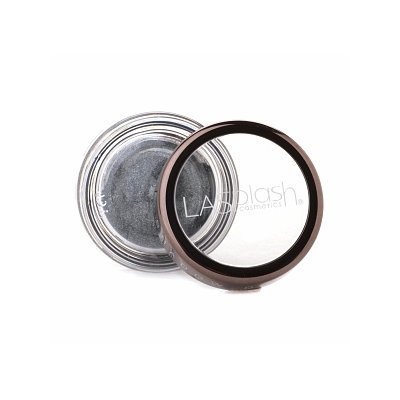 LASplash Cosmetics Diamond Dust Body & Face Glitter Mineral Eyeshadow