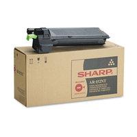 Sharp AR168NT Toner Cartridge, Black - Kmart.com