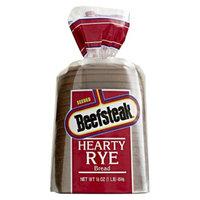 Hostess Brands, Inc. Beefsteak Seeded Hearty Rye Loaf Bread 16-oz.