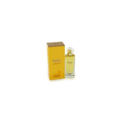 Hermes CALECHE by  Shower Cream 6. 5 oz