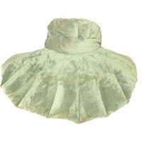 Herbal Concepts - Herbal Neck & Shoulder Wrap - Olive