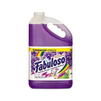 Fabuloso All-Purpose Cleaner