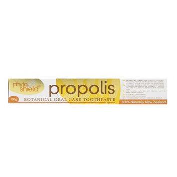 Phytoshield 51379 Phytoshield Botanical Propolis Toothpaste 3.5 OZ
