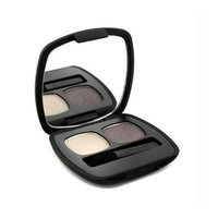 Bare Escentuals Eye Care 0.1 Oz Bareminerals Ready Eyeshadow 2.0 - The Cliff Hanger (# Suspense, # Awe) For Women