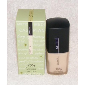 Sue Devitt Studio 70% Triple Seaweed Gel Foundation in Summer Monsoon