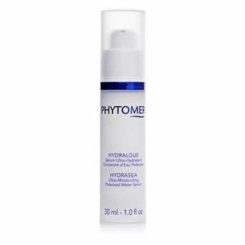 Phytomer - HYDRASEA Ultra-Moisturizing Polarized Water Serum 30ml