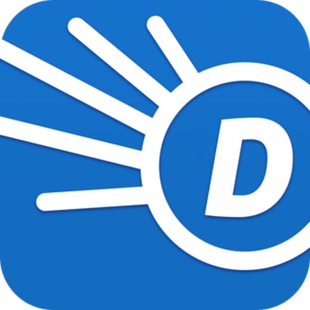 Dictionary.com, LLC Dictionary.com Dictionary & Thesaurus