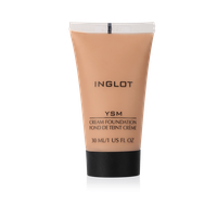 Inglot Cosmetics Ysm Cream Foundation