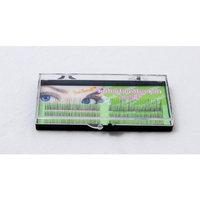 Baisida Dual Rapid Natural Eyelash Extension