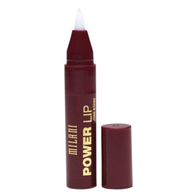 Milani Power Lip Lasting & Moisturizing Gloss Stain