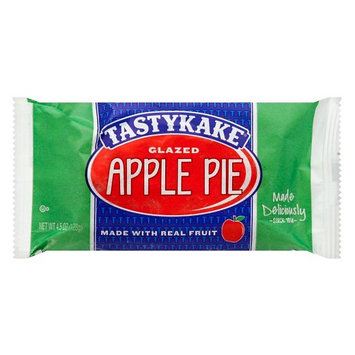 Tastykake® Glazed Apple Pie