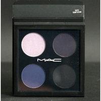 MAC Taste Temptation Eye Shadow x4 ~ Limited edition