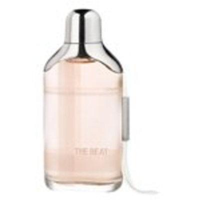 Burberry The Beat by Burberry For Women. Eau De Parfum Spray 1.7-Ounce