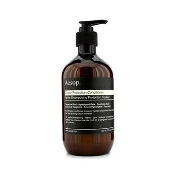 Aesop - Colour Protection Conditioner - 500ml/17.1oz