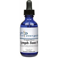 Lymph Tone II, 2 Ounce