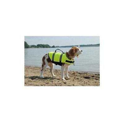 Brampton Company Simple Solution Dog Diaper Garment Pads 22 Pk