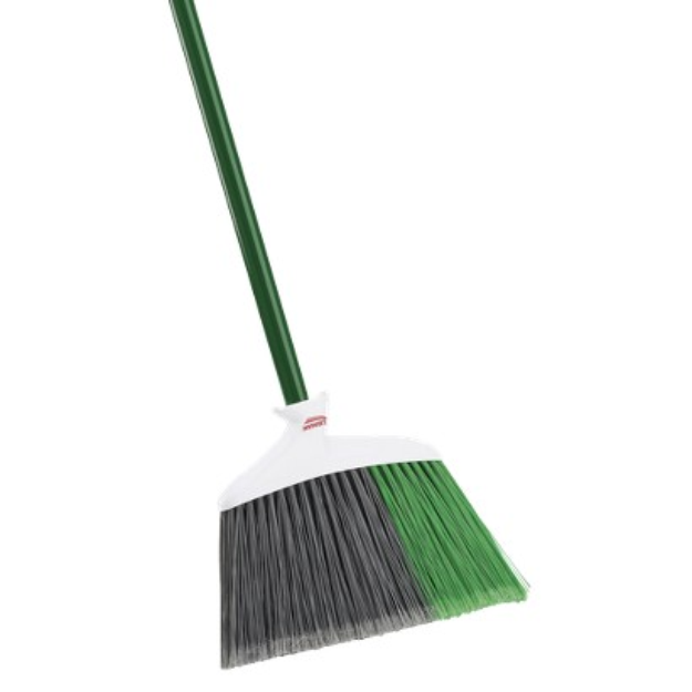 Libman Angle Broom