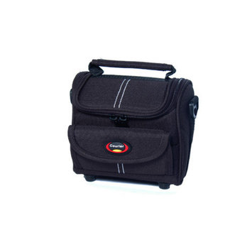 VidPro Courier Series Camera Case