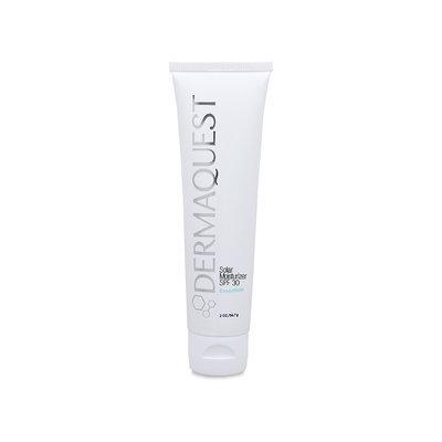 DermaQuest Skin Therapy Solar Moisturizer SPF 30