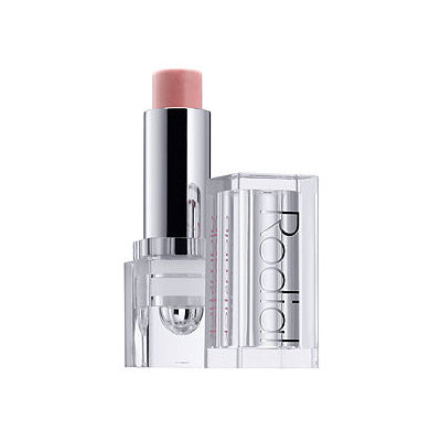 Rodial - Glamstick Tinted Lip Butter - # Bite 4g/0.1oz