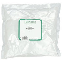 Frontier Onion, White Powder, 16 Ounce Bags (Pack of 2)