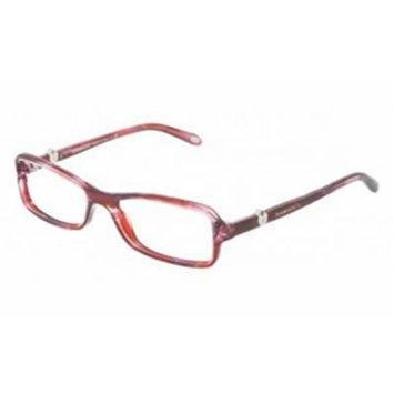TIFFANY Eyeglasses TF 2061 Ocean Pink 52MM
