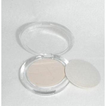 Joey NY Pure Pores Pressed finishing Powder #47 Purse Size