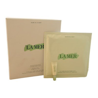 La Mer 'The Brightening' Facial