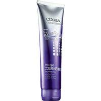 L'Oréal Paris EverStyle Texture Series Tousle Crème