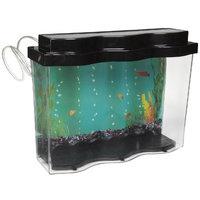 Koller Craft Koller-Craft AquaWave - 2.5 gallon