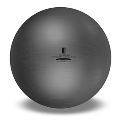 Zenzation Athletics Ball  ZenZu Pro-Series