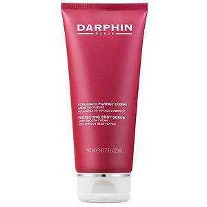 Darphin 16423982503 Perfecting Body Scrub - 200ml-6.7oz