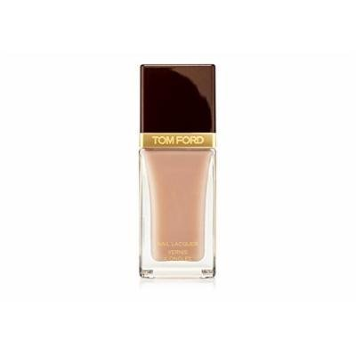 Tom Ford Nail Lacquer Toasted Sugar 02