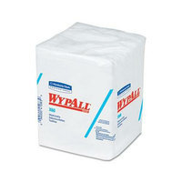 KIMBERLY CLARK WYPALL X60 Washcloths