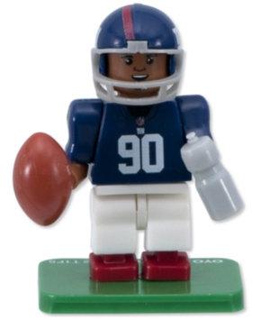 Oyo Sportstoys Inc NFL - NYG - New York Giants Jason Pierre-Paul Limited Edition