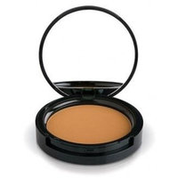 BeingTrue Protective Mineral Foundation SPF 17 Compact 0.38 oz.