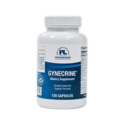 Progressive Labs Gynecrine 120c