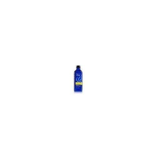 Bath Body Works Bath and Body Works Aromatherapy Sleep Lavender Chamomile Massage Oil 4 Oz [Lavender Chamomile]