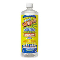 The Amazing Whipit Miracle Multi-Purpose Cleaner, Concentrate, 32 oz, The Amazing Whip-It