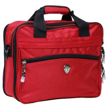CalPak Soft Briefs Laptop Briefcase