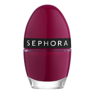SEPHORA COLLECTION Color Hit Nail Polish