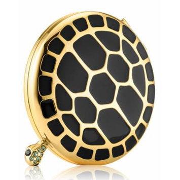 Estée Lauder Turtle Endurance Powder Compact
