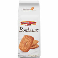 Pepperidge Farm : Distinctive Bordeaux Cookies