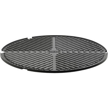 Cadac 8910-101 18 Grid BBQ Top for Carri Chef Grills