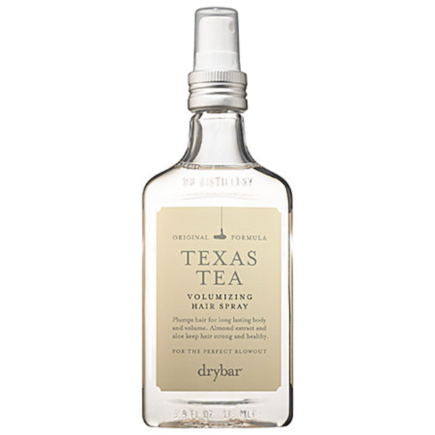 Drybar Texas Tea Volumizing Spray 5.9 oz