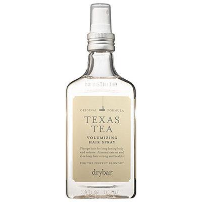 Drybar Texas Tea Volumizing Spray 5.9 oz
