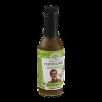 Scrumptious Pantry Heirloom Hot Sauce Beaver Dam Pepper