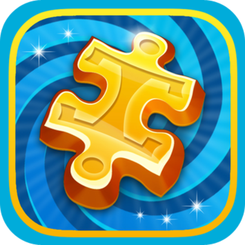 XIMAD, Inc. Magic Jigsaw Puzzles